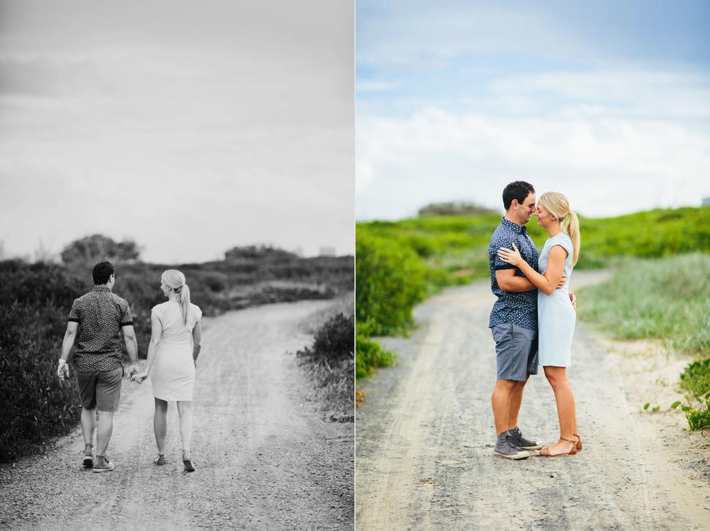 03 Gold Coast Wedding Photographer Beach.jpg