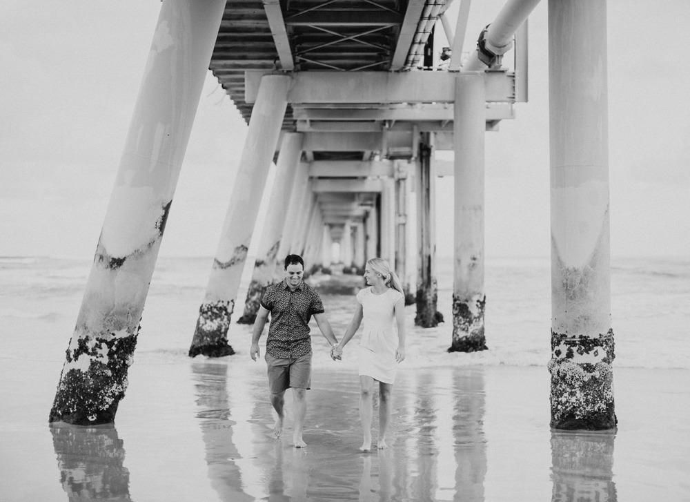 07 Gold Coast Wedding Photographer Beach.jpg