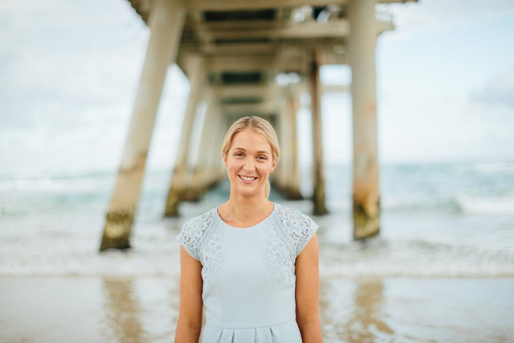 10 Gold Coast Wedding Photographer Beach.jpg
