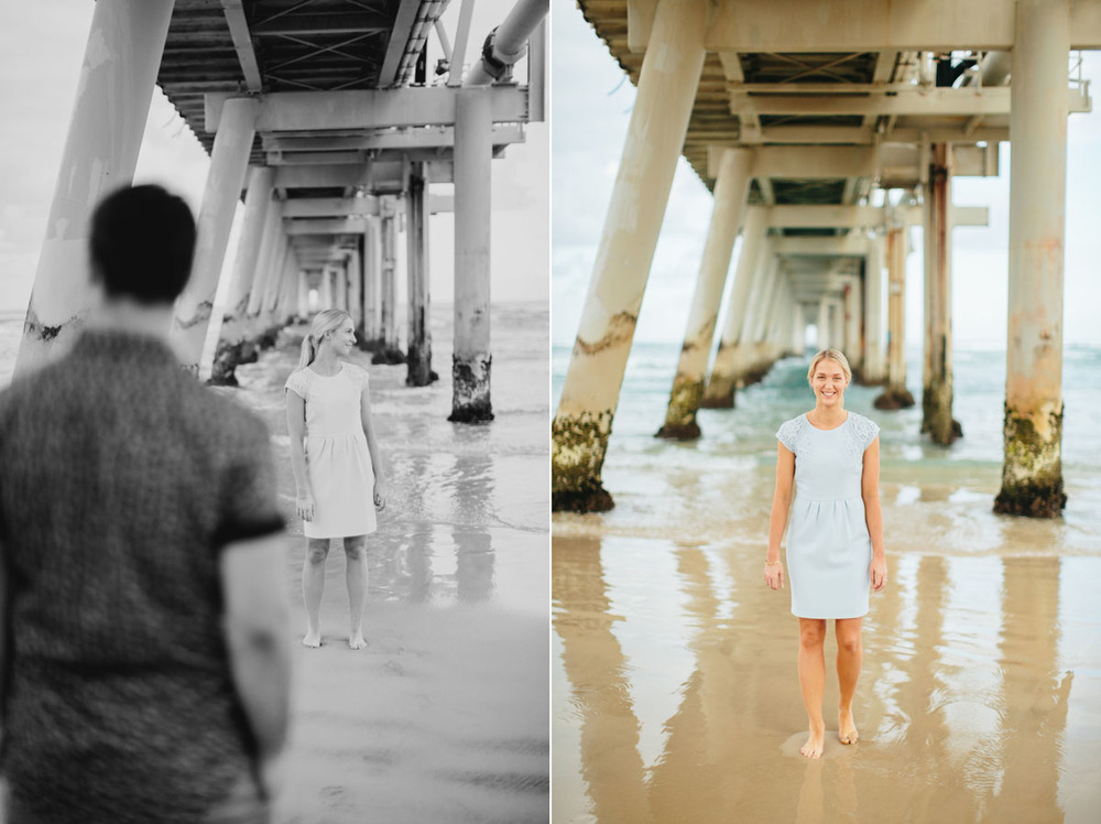 08 Gold Coast Wedding Photographer Beach_1.jpg