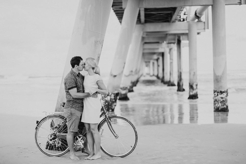11 Gold Coast Wedding Photographer Beach.jpg