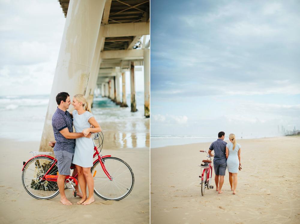 12 Gold Coast Wedding Photographer Beach.jpg