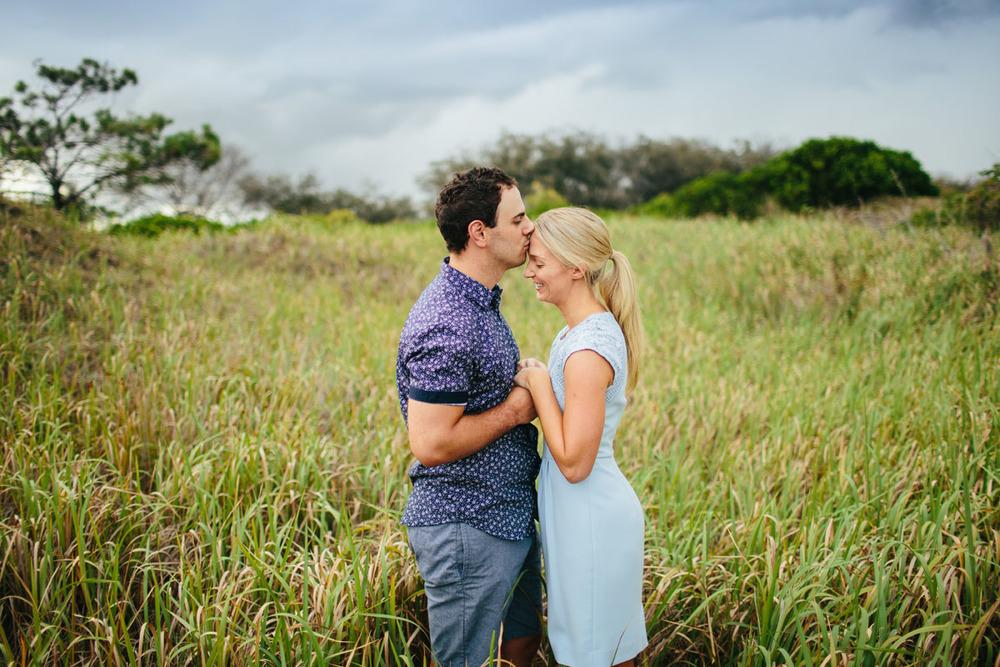 17 Gold Coast Wedding Photographer Beach.jpg