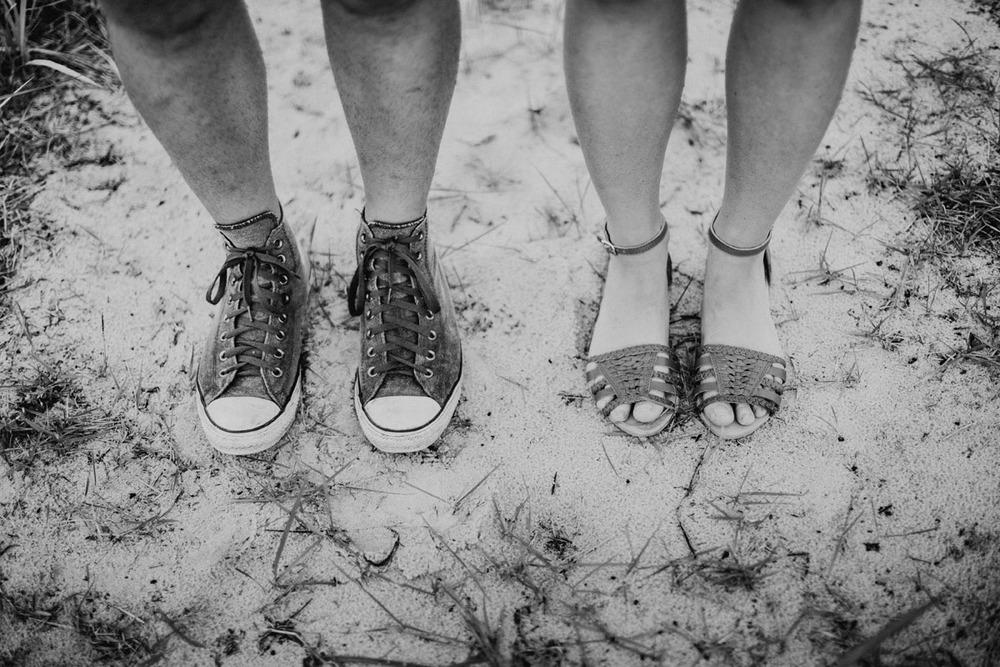24 Gold Coast Wedding Photographer Beach.jpg