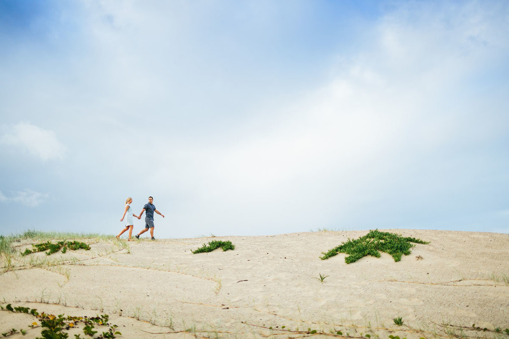 29 Gold Coast Wedding Photographer Beach.jpg