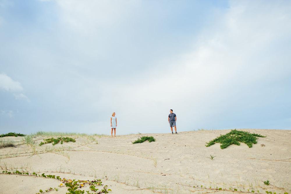 30 Gold Coast Wedding Photographer Beach.jpg