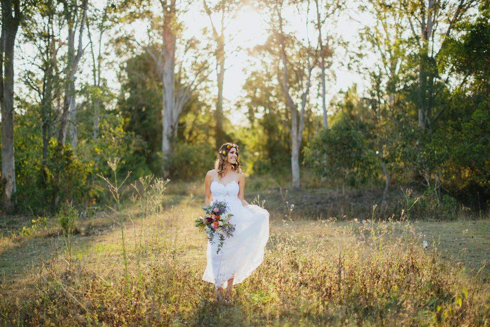 gold coast wedding photographer, wedding photographer, brisbane wedding photographer, byron bay wedding photographer,