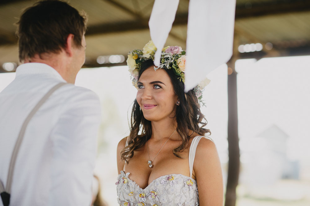 066 finch and oak, wedding photography, gold coast, byron bay.jpg