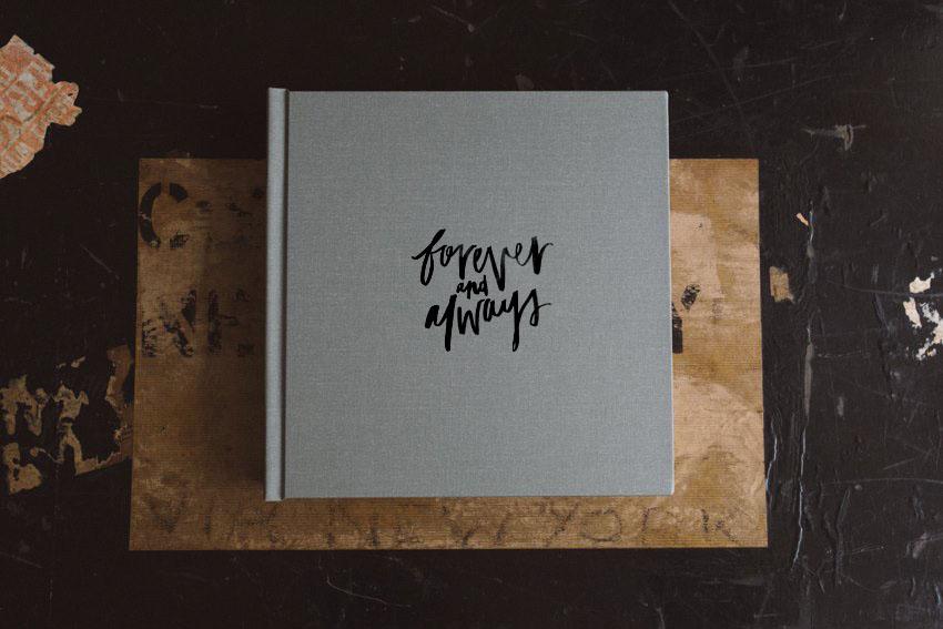 Album22.jpg