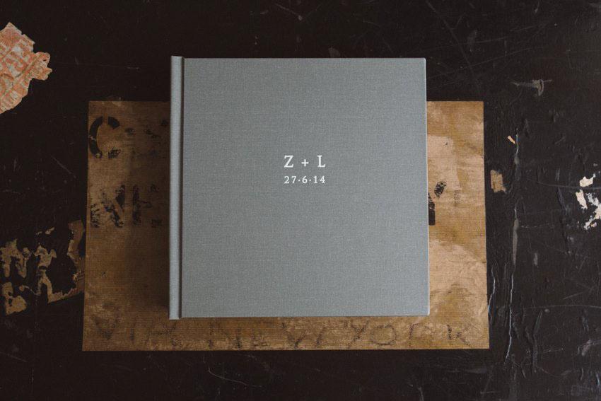 Album23.jpg