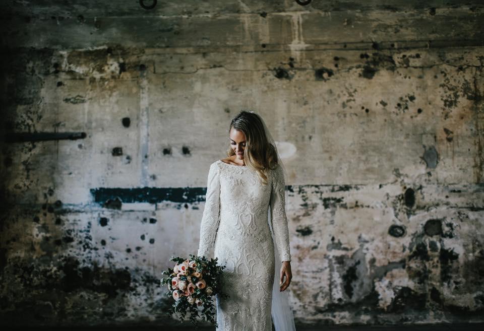 byron bay gold coast wedding photographer finch and oak 3.jpg