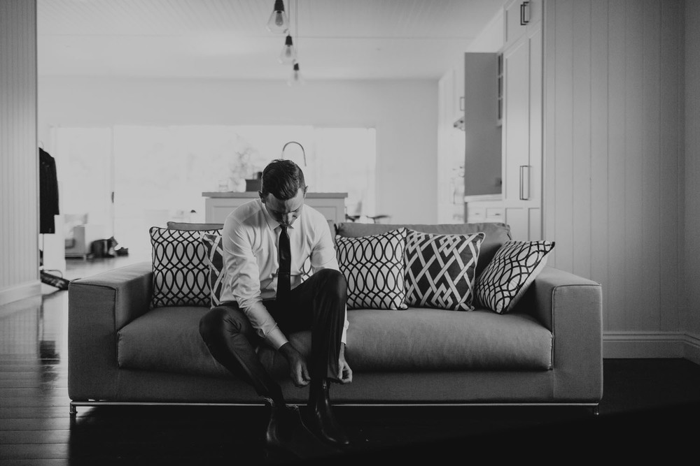 brisbane byron bay gold coast wedding photographer Finch & Oak_010.jpg