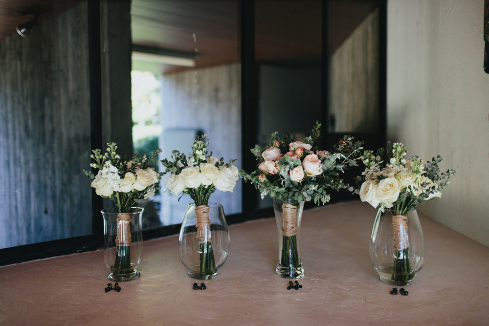 brisbane byron bay gold coast wedding photographer Finch & Oak_016.jpg