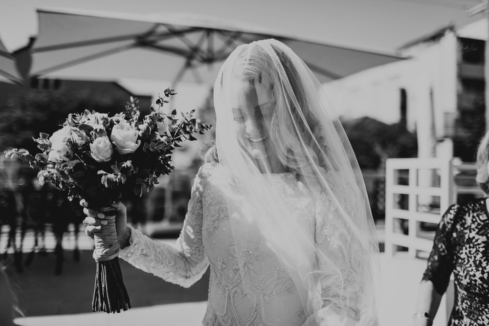 brisbane byron bay gold coast wedding photographer Finch & Oak_036.jpg