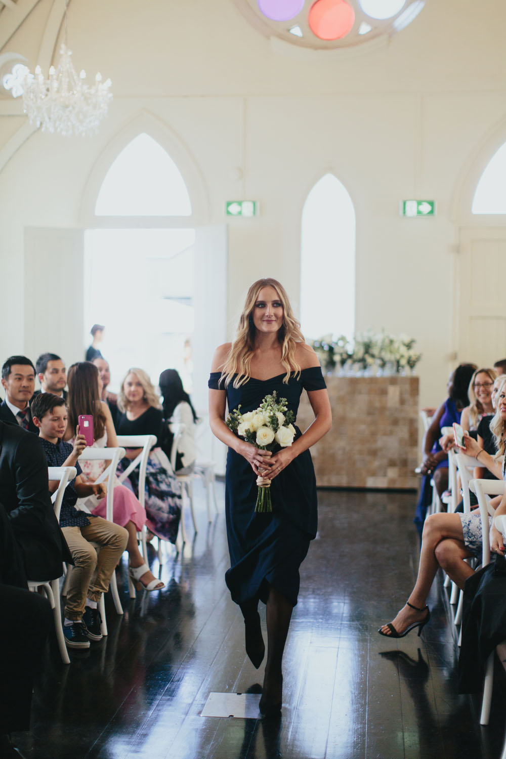 brisbane byron bay gold coast wedding photographer Finch & Oak_042.jpg