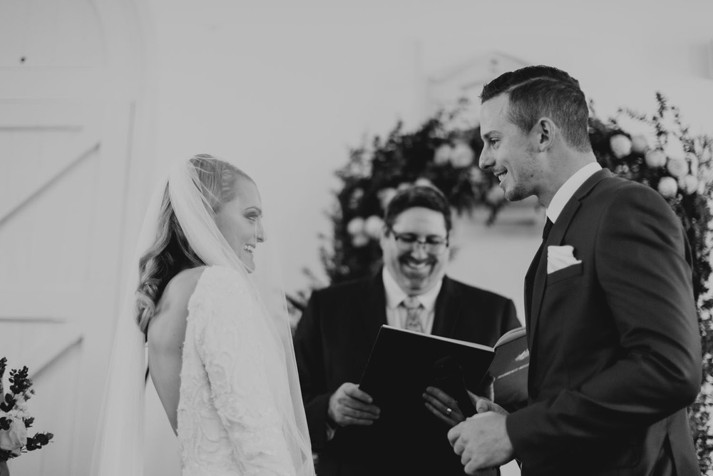 brisbane byron bay gold coast wedding photographer Finch & Oak_053.jpg