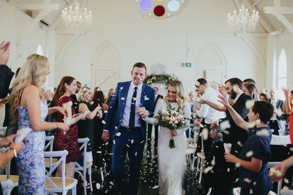 brisbane byron bay gold coast wedding photographer Finch & Oak_066.jpg