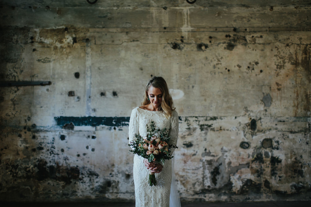 brisbane byron bay gold coast wedding photographer Finch & Oak_075.jpg