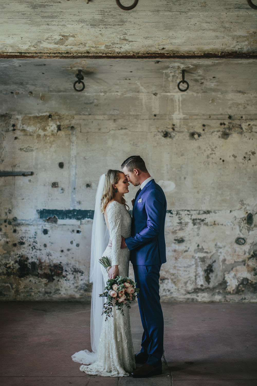 brisbane byron bay gold coast wedding photographer Finch & Oak_080.jpg