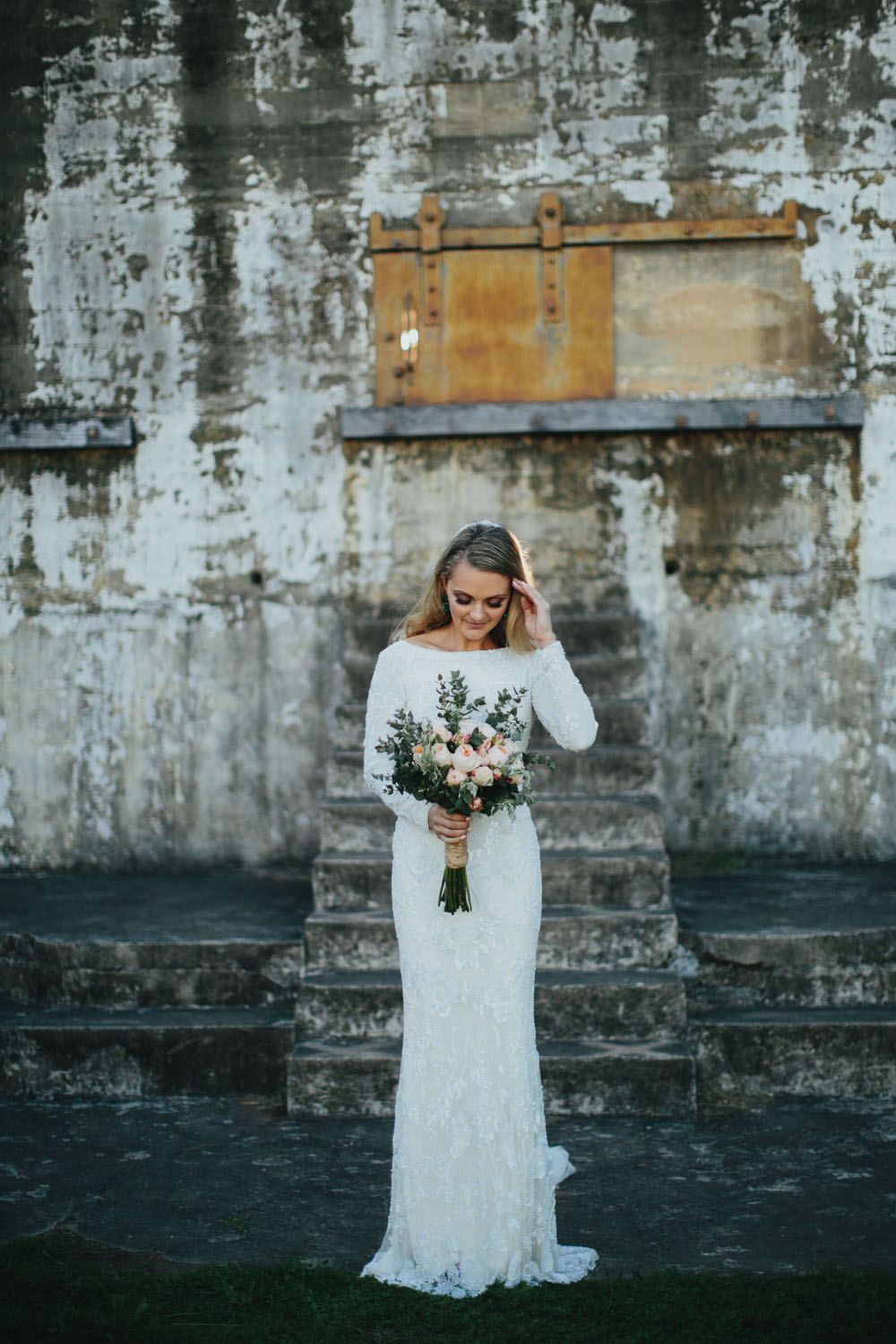 brisbane byron bay gold coast wedding photographer Finch & Oak_088.jpg