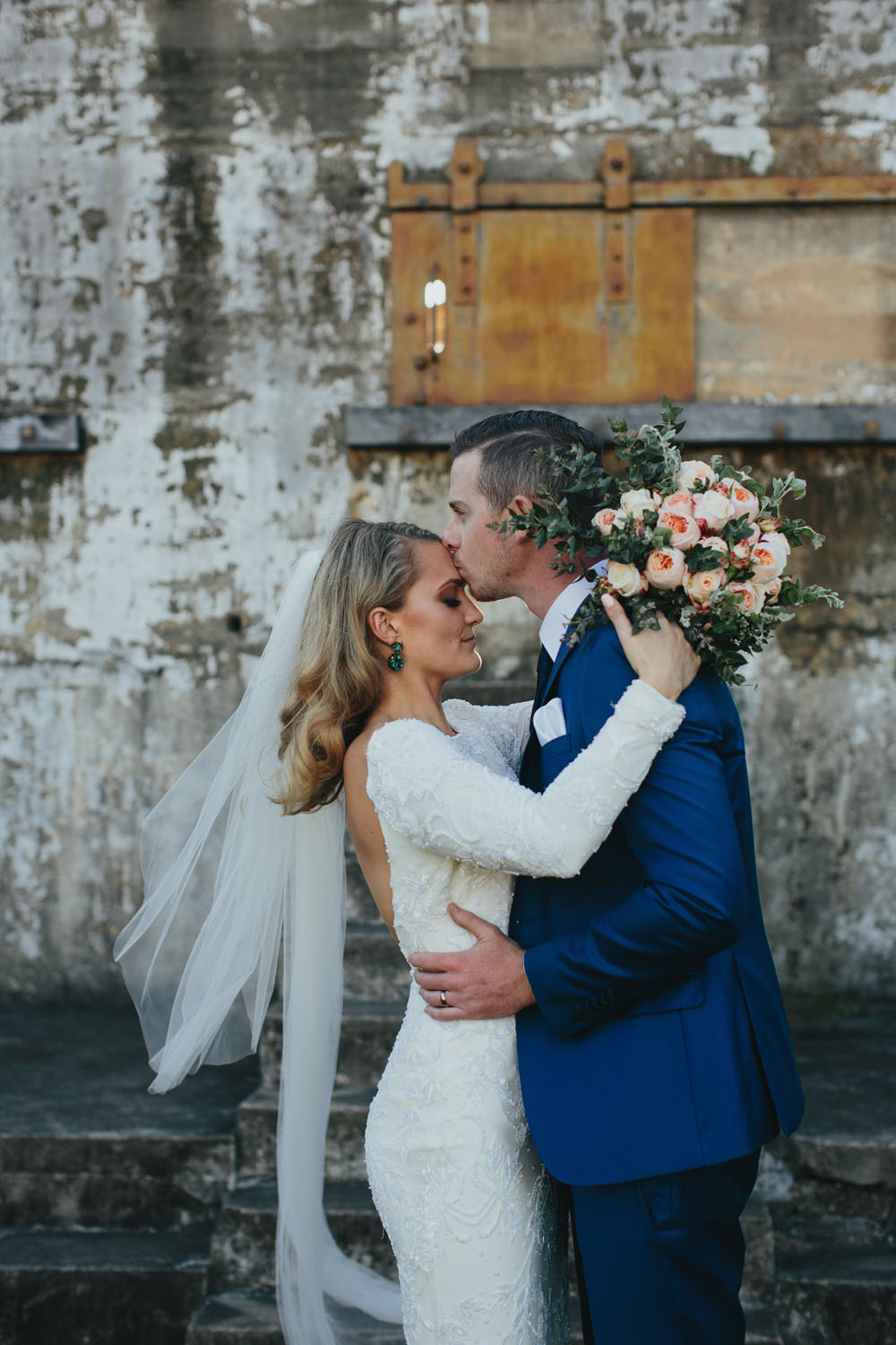 brisbane byron bay gold coast wedding photographer Finch & Oak_093.jpg
