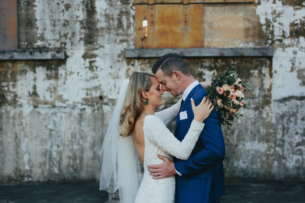 brisbane byron bay gold coast wedding photographer Finch & Oak_094.jpg