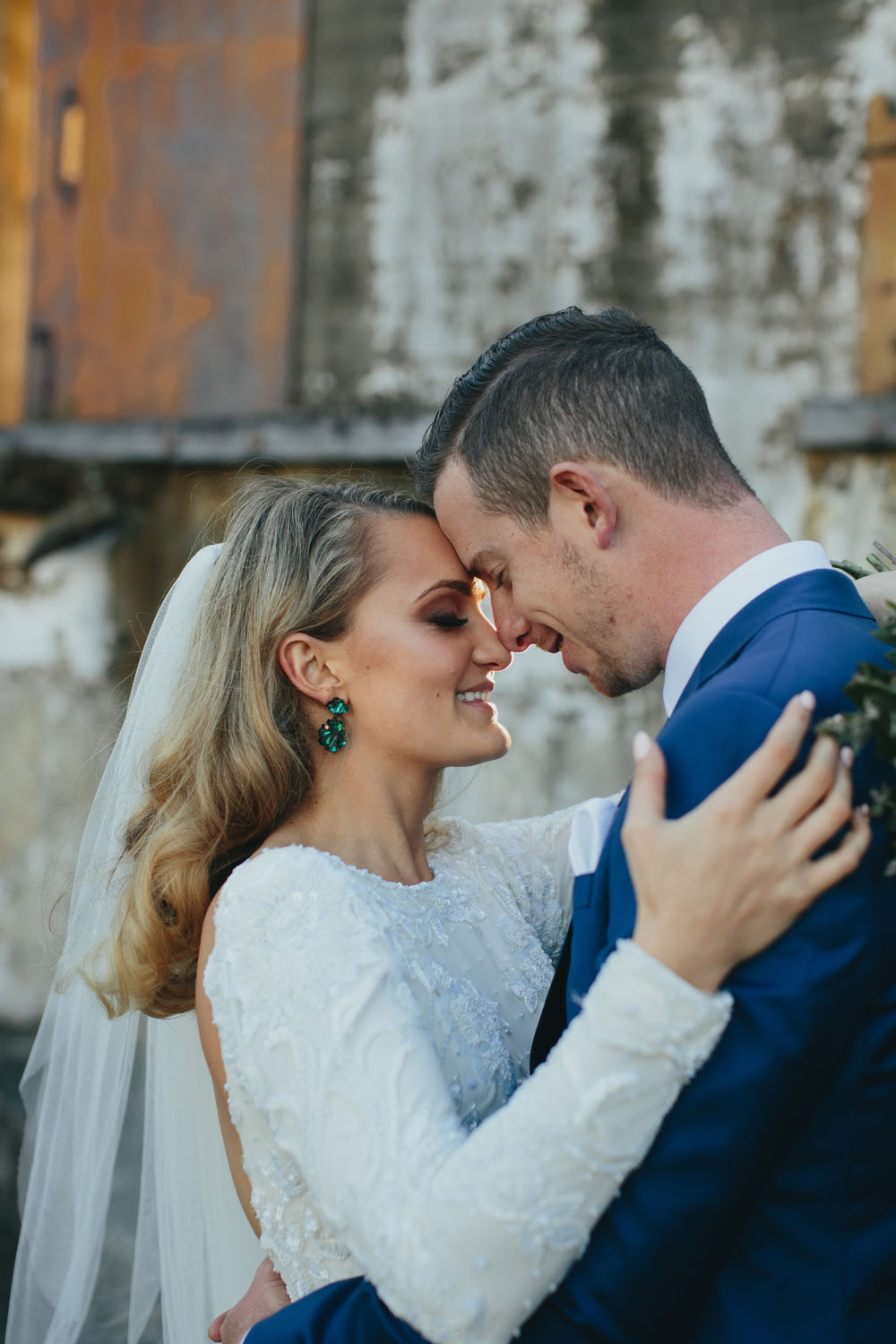 brisbane byron bay gold coast wedding photographer Finch & Oak_095.jpg