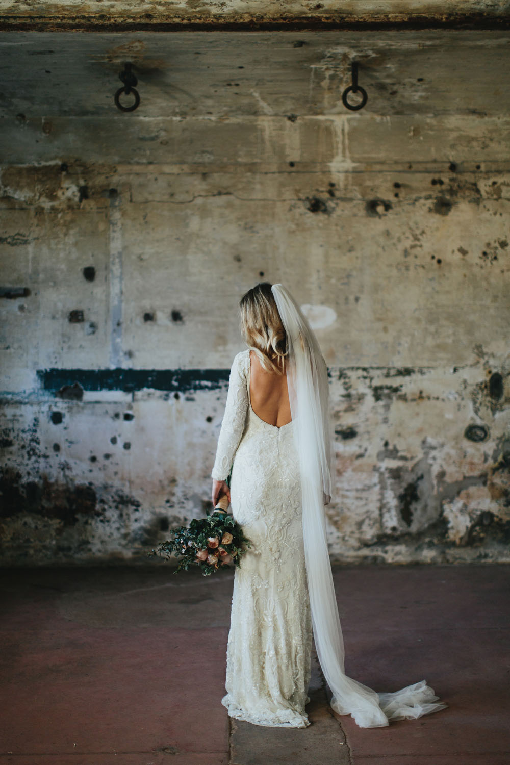 brisbane byron bay gold coast wedding photographer Finch & Oak_102.jpg