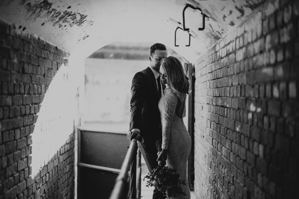 brisbane byron bay gold coast wedding photographer Finch & Oak_108.jpg
