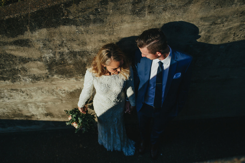brisbane byron bay gold coast wedding photographer Finch & Oak_114.jpg
