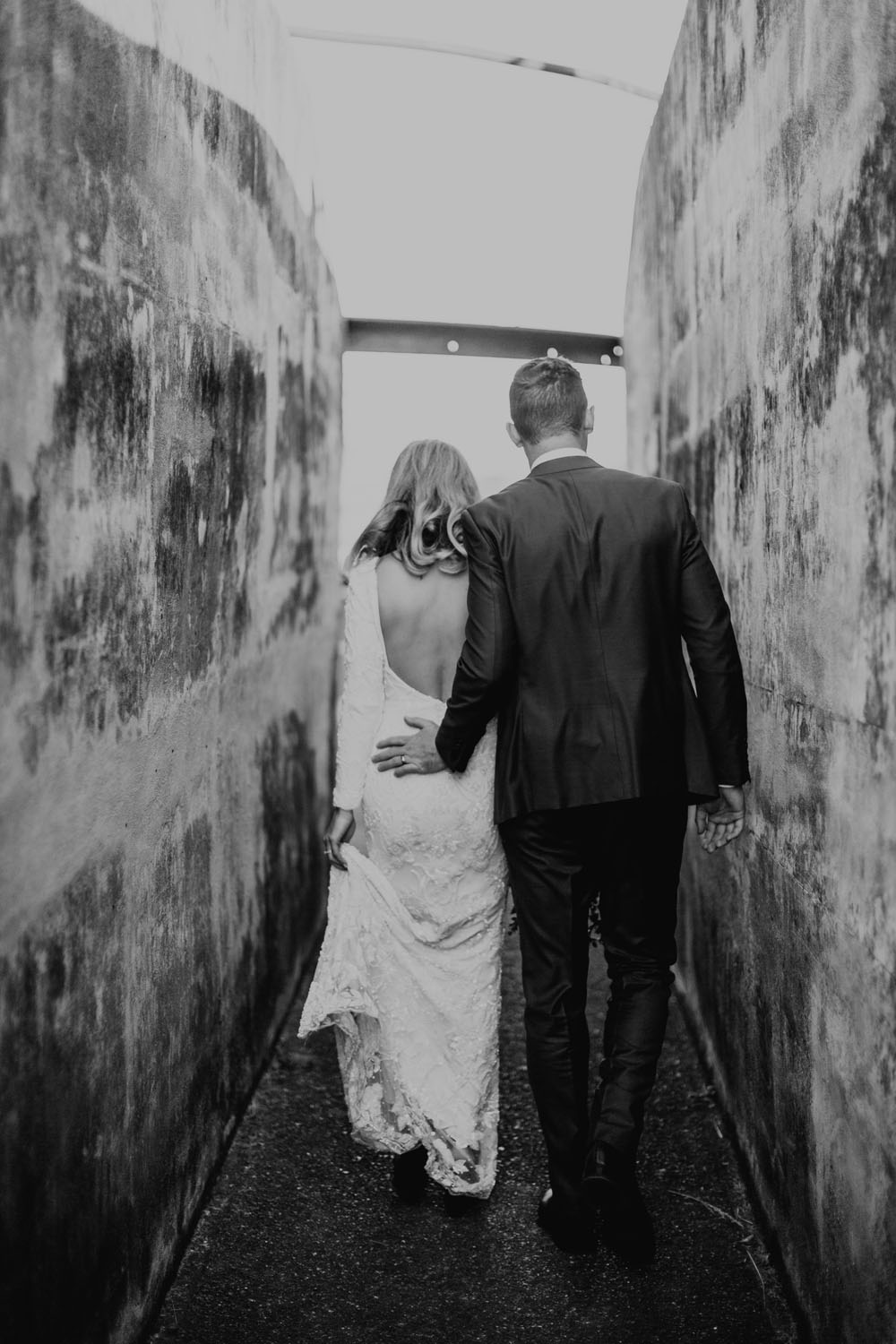 brisbane byron bay gold coast wedding photographer Finch & Oak_115.jpg