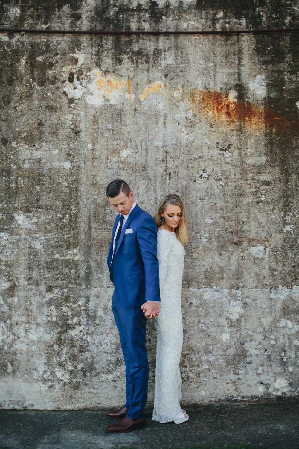 brisbane byron bay gold coast wedding photographer Finch & Oak_119.jpg