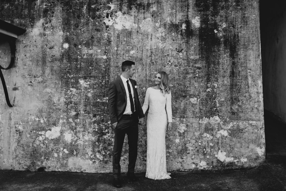 brisbane byron bay gold coast wedding photographer Finch & Oak_121.jpg