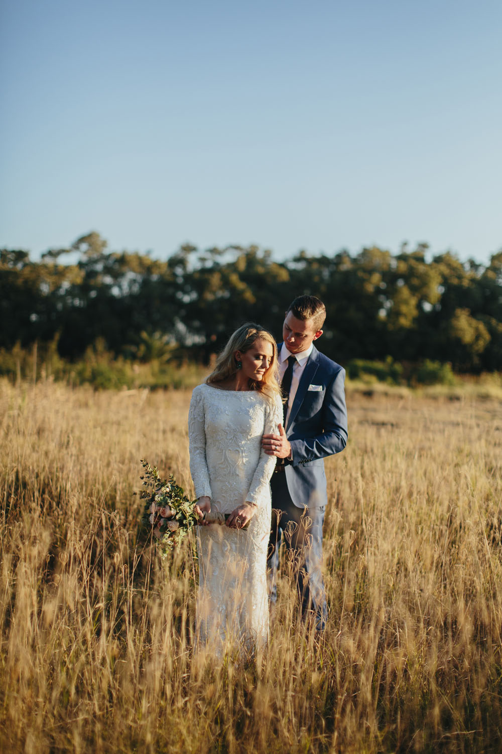 brisbane byron bay gold coast wedding photographer Finch & Oak_124.jpg