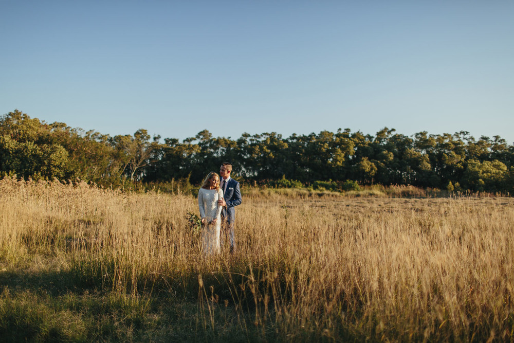brisbane byron bay gold coast wedding photographer Finch & Oak_125.jpg
