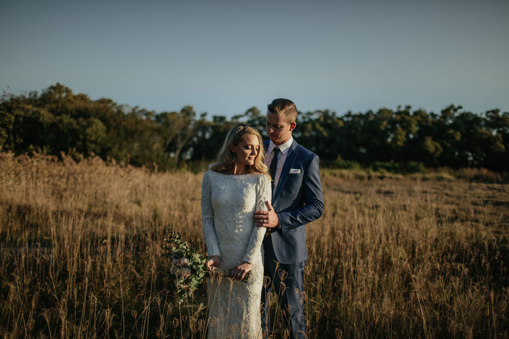 brisbane byron bay gold coast wedding photographer Finch & Oak_126.jpg