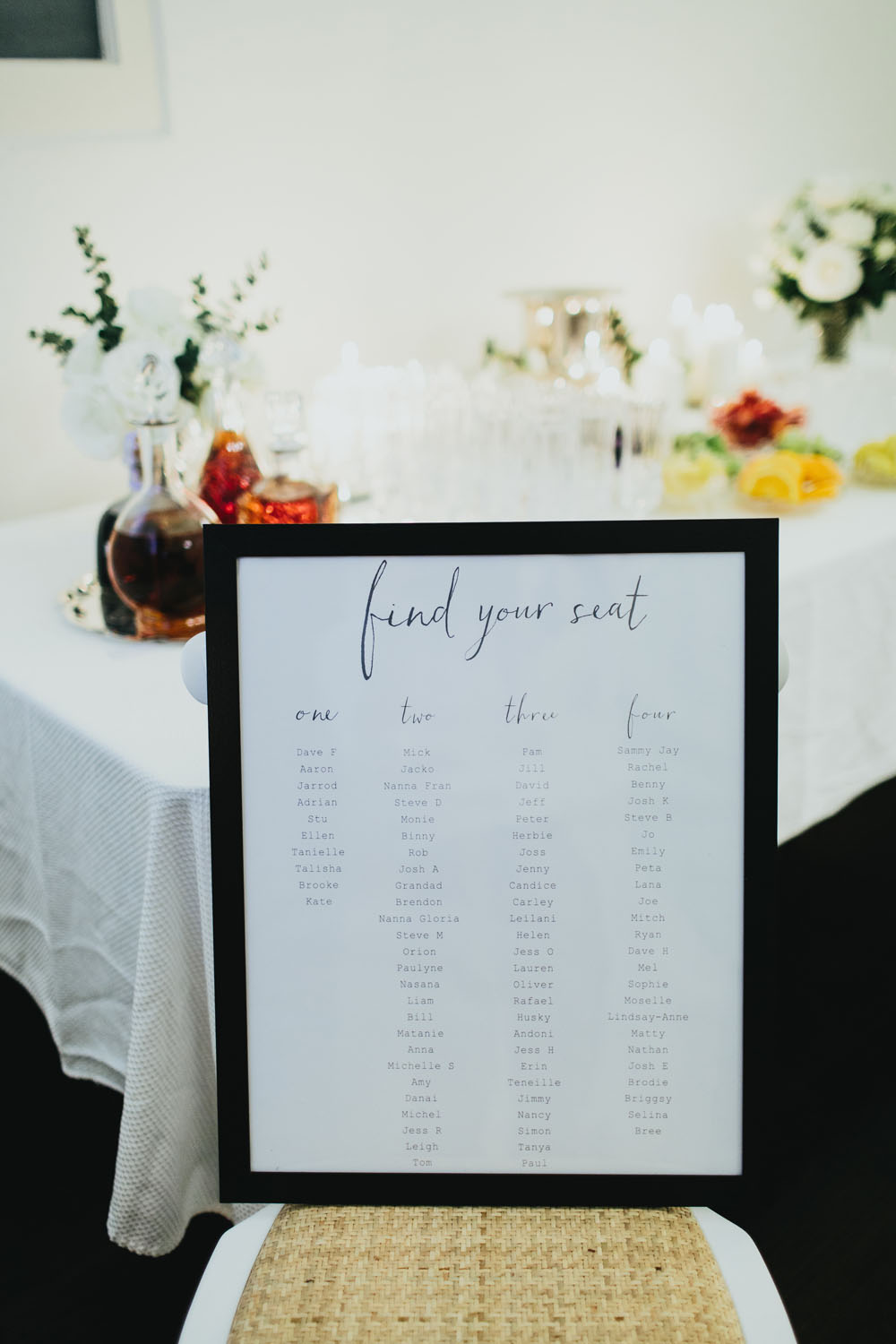brisbane byron bay gold coast wedding photographer Finch & Oak_142.jpg