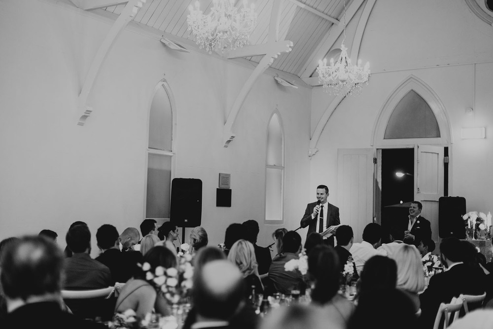 brisbane byron bay gold coast wedding photographer Finch & Oak_150.jpg