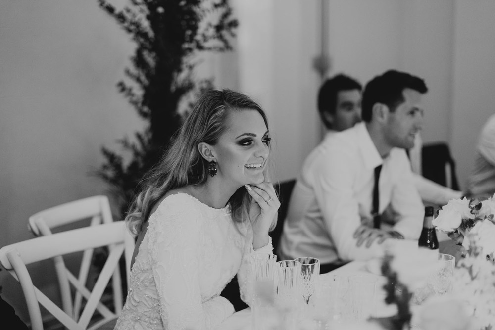 brisbane byron bay gold coast wedding photographer Finch & Oak_151.jpg