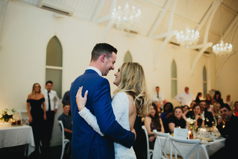 brisbane byron bay gold coast wedding photographer Finch & Oak_153.jpg