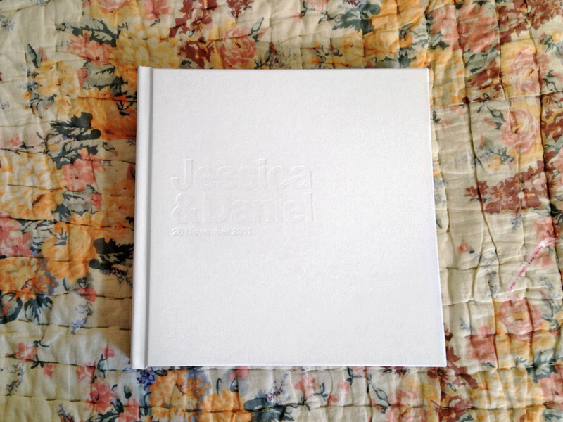 albums11.jpg