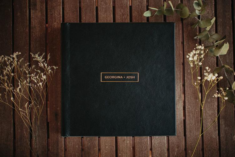 albums12.jpg
