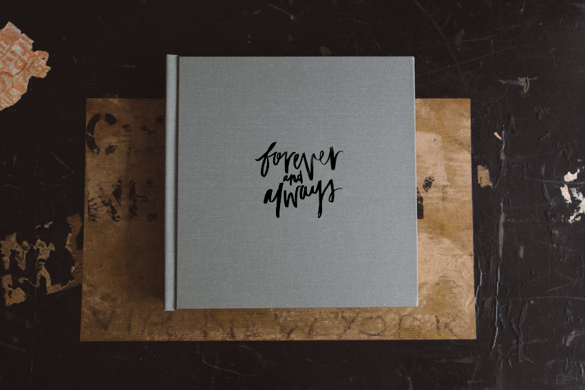 albums21.jpg