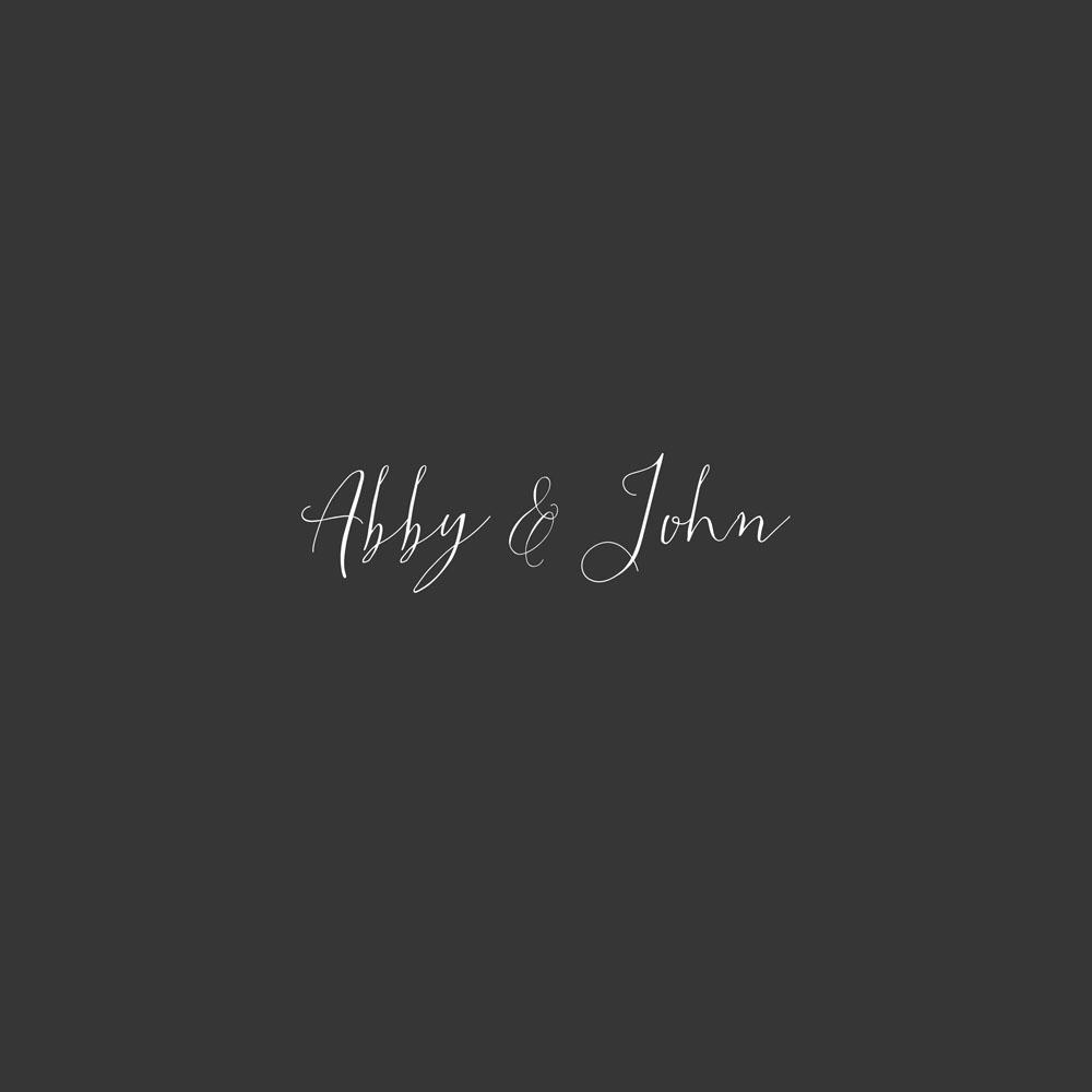 Abby & John Cover_1.jpg