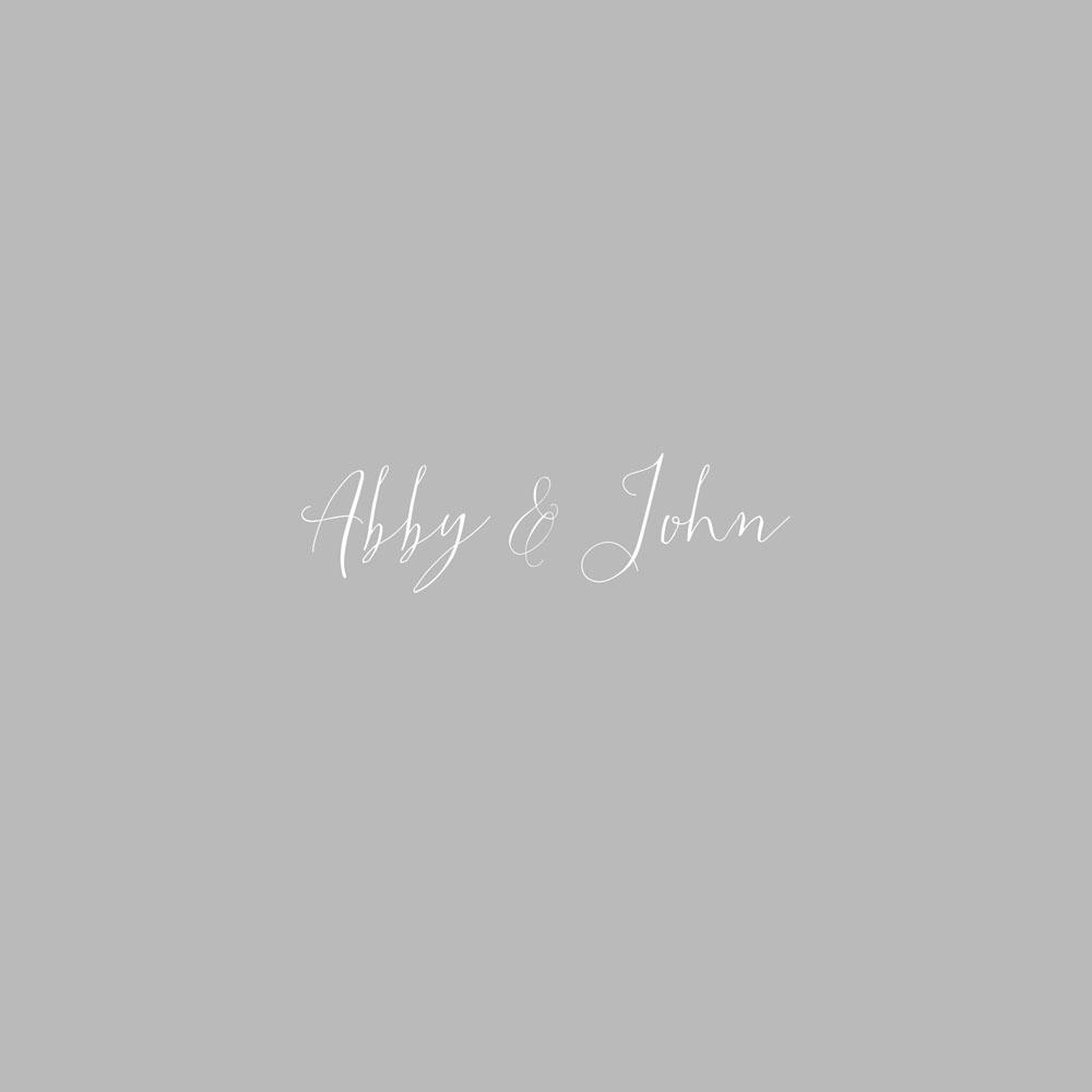 Abby & John Cover_2.jpg