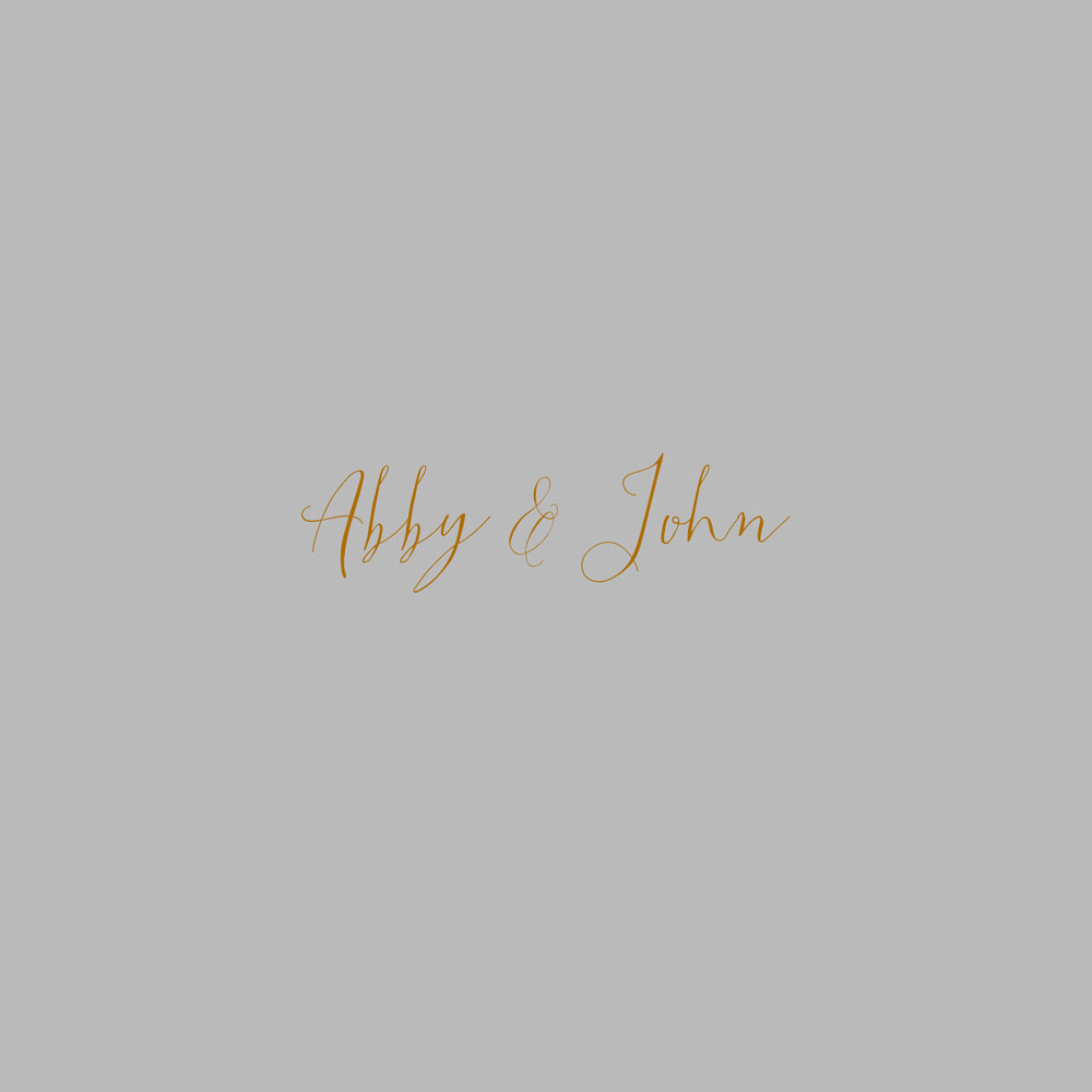 Abby & John Cover_3.jpg