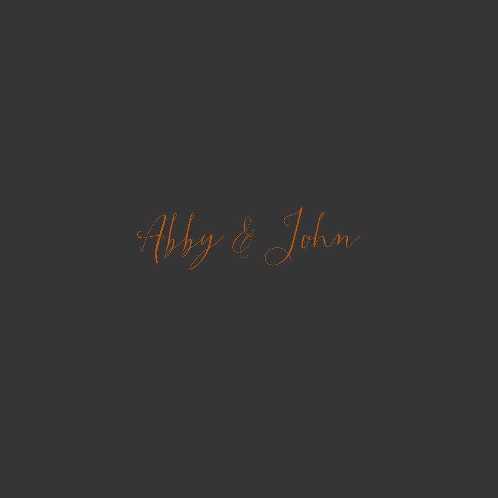 Abby & John Cover.jpg
