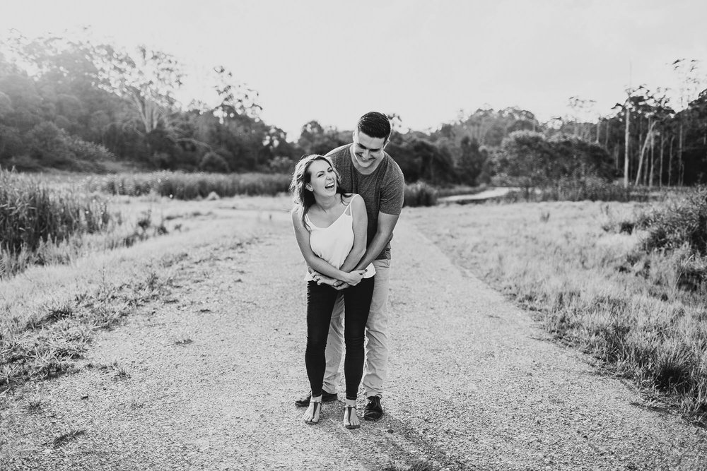 20 finch and oak engagement wedding photographer gold coast.jpg