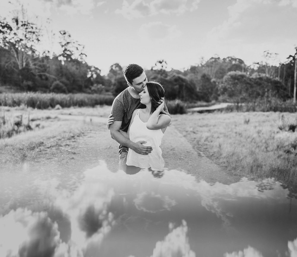 24 finch and oak engagement wedding photographer gold coast.jpg
