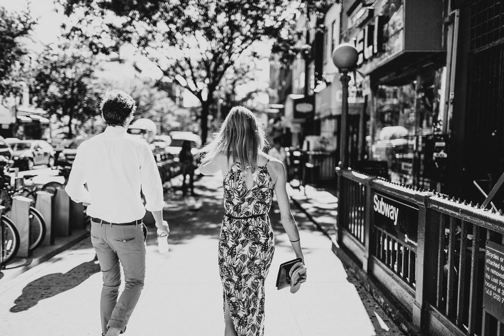 07 finch and oak engagement wedding photographer gold coast new york brooklyn.jpg